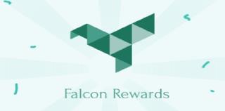 Falcon Rewards LLC