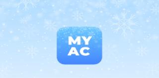 Myac One