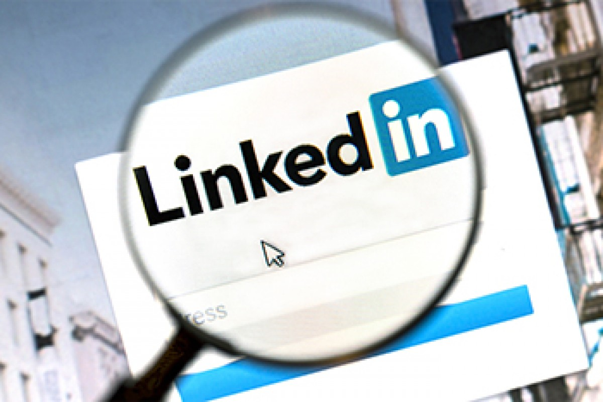 Why Linkedin Marketing Is Important?
